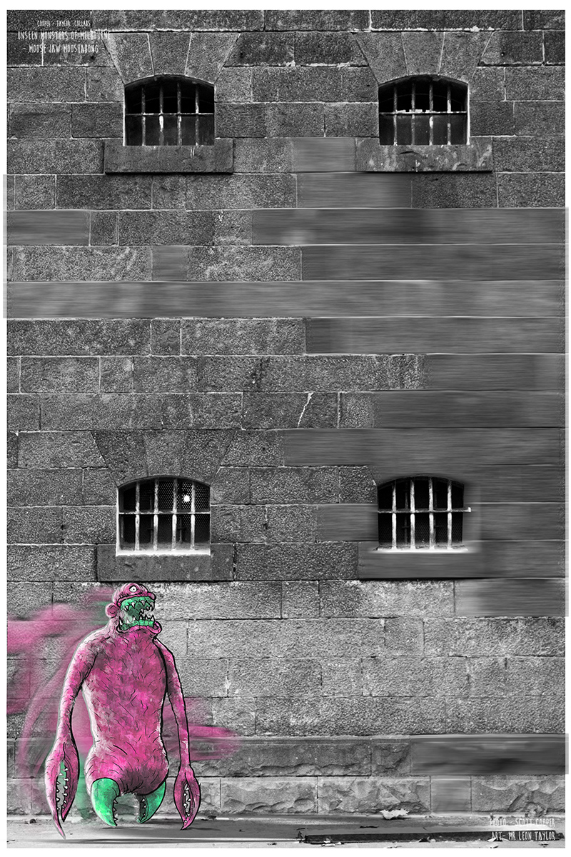 10-MOOSE JAW MOOSHABONG_Melbourne Monsters-WEB
